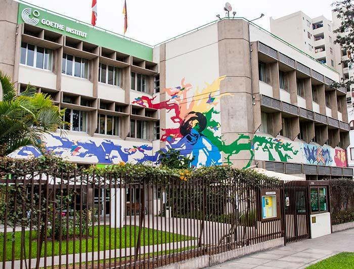 Goethe-Institut-En-Lima-Agenda-Cultural