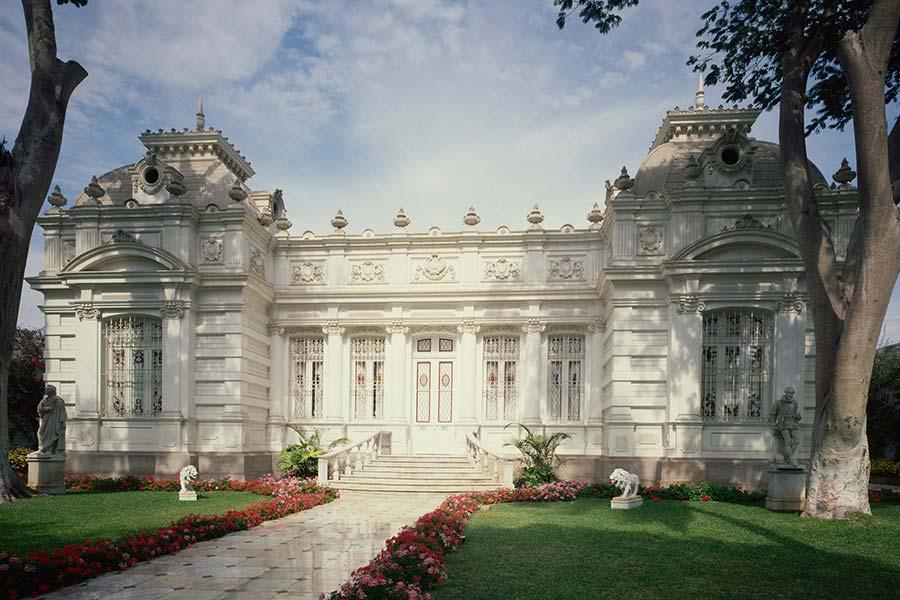 Museo-Pedro-De-Osma-En-Lima-Agenda-Cultural