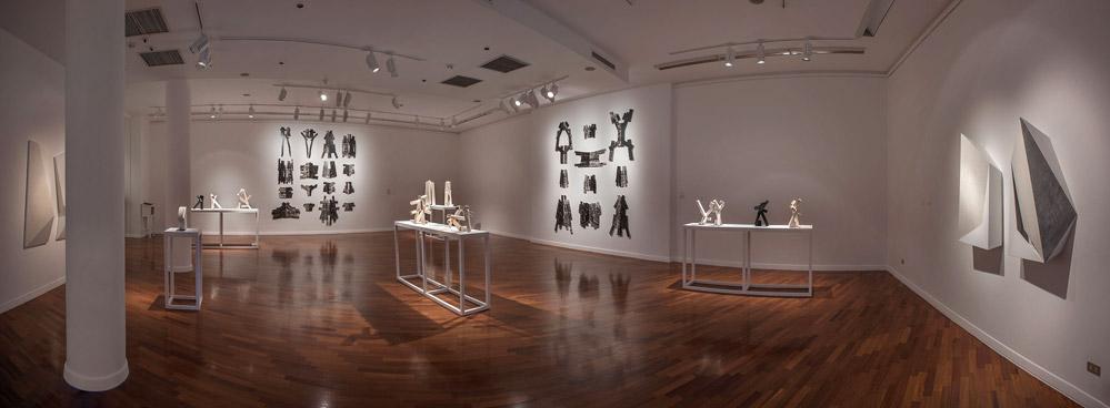 Galería ICPNA - Miraflores