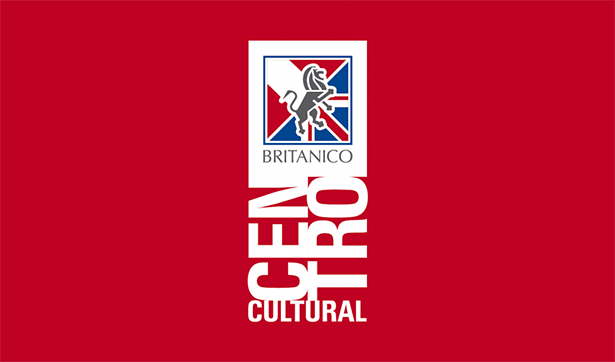 C.C. Británico Lima