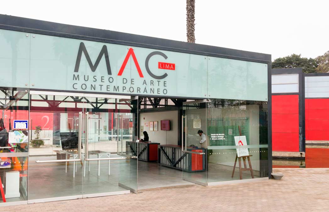 MAC-MuseoArteContemporaneo-EnLima-Agenda-Cultural