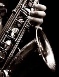Noches de Jazz