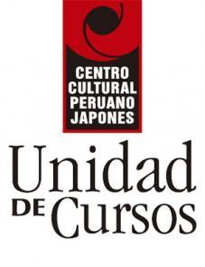 Cursos Centro Cultural Peruano Japonés en lima