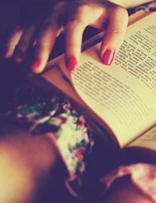 Grupo de lectura Libre