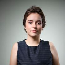 Imagen de Viviana Gálvez Córdova