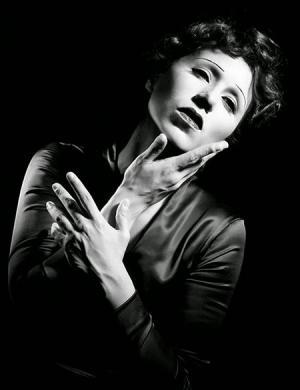 Edith-Piaf-En-Lima-Agenda-Cultural