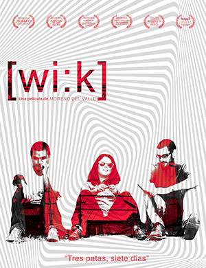 [Wi:k]