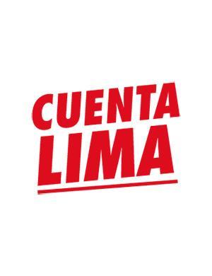 Cuenta Lima
