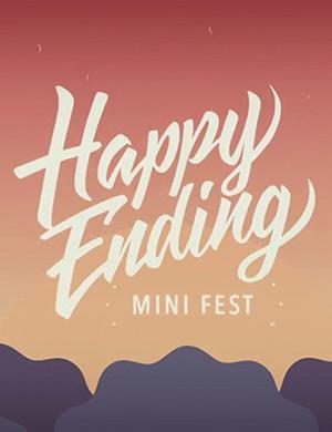 Happy Ending 2017