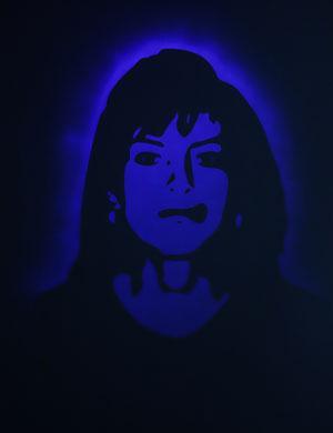 Mariela Barreto
