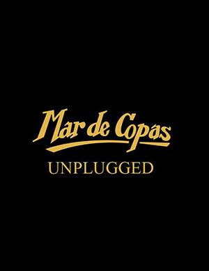 Mar de Copas - Unplugged