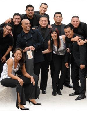 Fallo Muñoz Orquesta