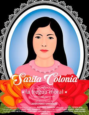 Sarita Colonia
