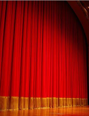 Taller de Teatro - Verano 2017