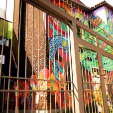 Galeria-Libre-En-Lima-Agenda-Cultural