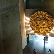 Museo-Nacion-EnLima-Agenda-Cultural