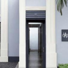 la-galeria-En-Lima-agenda-cultural