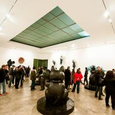 Lucia-dela-Puente-Galeria-EnLima-Agenda-Cultural
