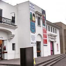 Ccori-Wasi-En-Lima-Agenda-Cultural