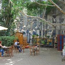 Dedalo Arte En-Lima-Agenda-Cultural