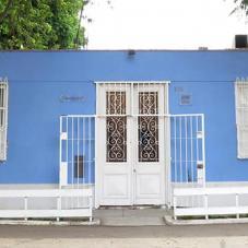 Galeria del Paseo - Lima
