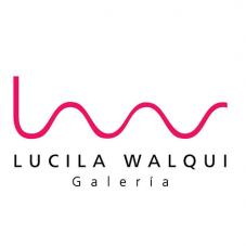 Lucila Walqui Galería