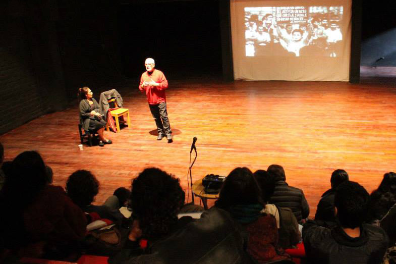 Yuyachkani-Teatro-En-Lima-Agenda-Cultural