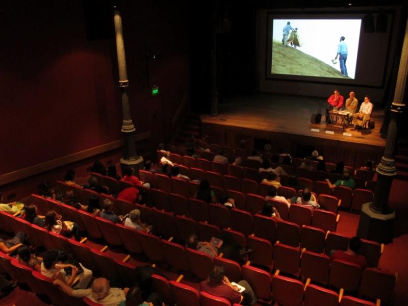 Teatro-MALI-EnLima-Agenda-Cultural