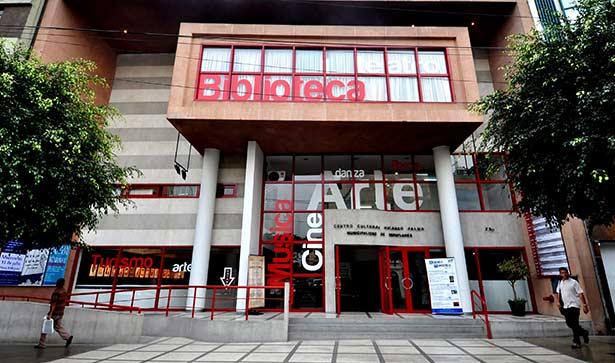 Centro-Cultural-Ricardo-Palma-EnLima-Agenda-Cultural