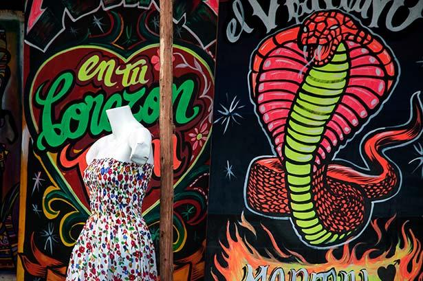 Feria-Barranco-En-Lima-Agenda-Cultural