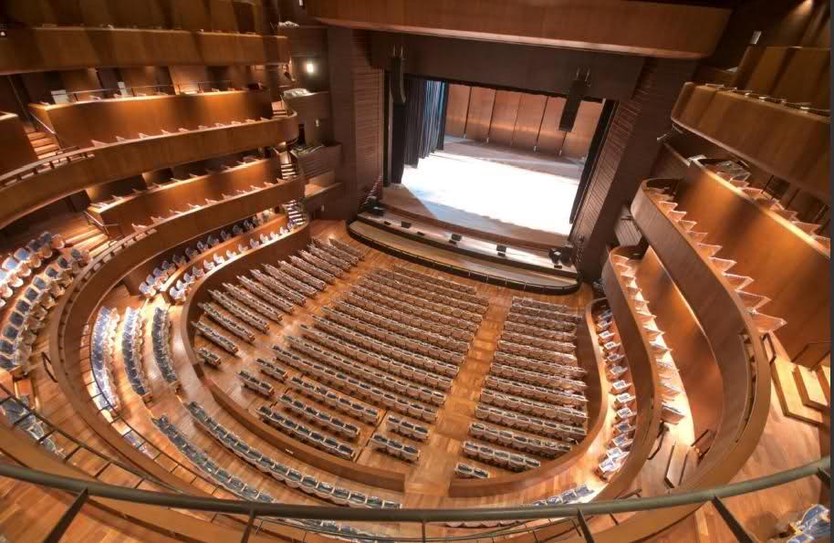 Gran-Teatro-Nacional-EnLima-Agenda-Cultural