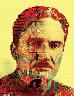 Image result for ARGUEDAS