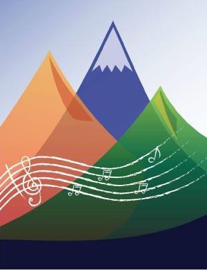 II Festival Internacional de Música de Alturas