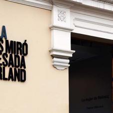 Sala-Luis-Miro-Quesada-En-Lima-Agenda-Cultural