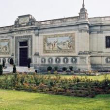 museo-En-Lima-Agenda-Cultural