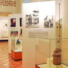Museo-Etnografico-En-Lima-Agenda-Cultural